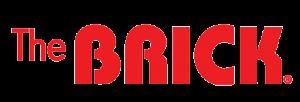 TheBrick-sm