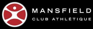 logo-mansfield